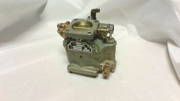 MA-4SPA Carburetor