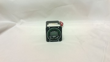High Time Electronic Tachometer (R-1)