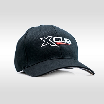 XCub Flex Fit Hat