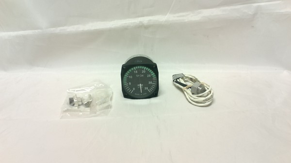 Electronic Tachometer (19-511-101)