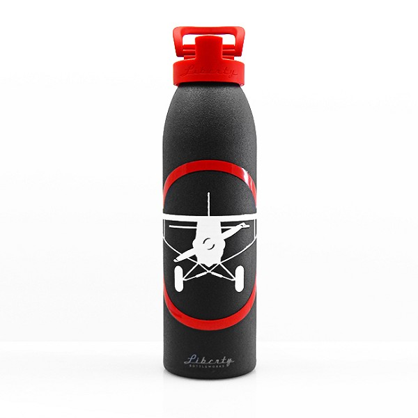 CubCrafters Water Bottle